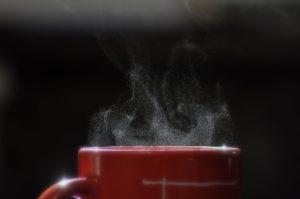 Sklep z kawą Bielsko-Biała